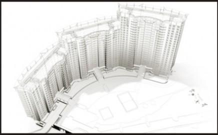 Нужен проект дома?