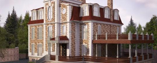 Как грамотно построить дом